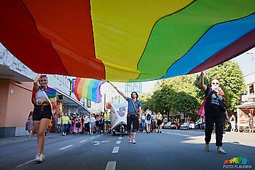 154-HOSI-CSD-Pride-Salzburg-_DSC9702-FOTO-FLAUSEN