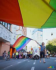 155-HOSI-CSD-Pride-Salzburg-_DSC9708-FOTO-FLAUSEN