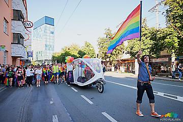 156-HOSI-CSD-Pride-Salzburg-_DSC9715-FOTO-FLAUSEN