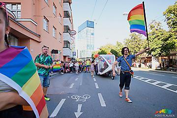 157-HOSI-CSD-Pride-Salzburg-_DSC9720-FOTO-FLAUSEN