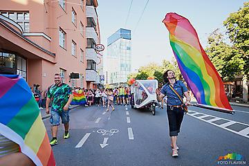 158-HOSI-CSD-Pride-Salzburg-_DSC9724-FOTO-FLAUSEN