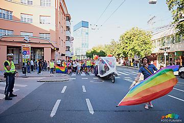 159-HOSI-CSD-Pride-Salzburg-_DSC9729-FOTO-FLAUSEN