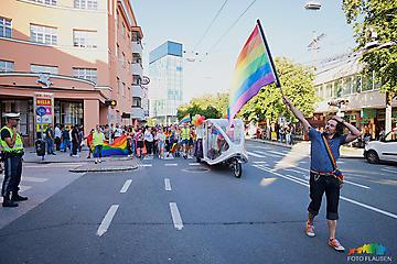 160-HOSI-CSD-Pride-Salzburg-_DSC9735-FOTO-FLAUSEN