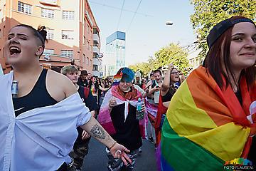 162-HOSI-CSD-Pride-Salzburg-_DSC9743-FOTO-FLAUSEN
