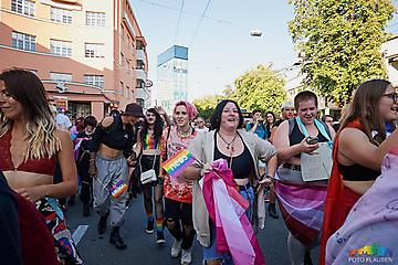163-HOSI-CSD-Pride-Salzburg-_DSC9748-FOTO-FLAUSEN