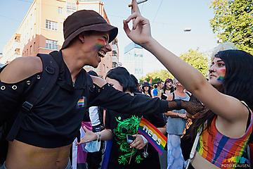 166-HOSI-CSD-Pride-Salzburg-_DSC9758-FOTO-FLAUSEN
