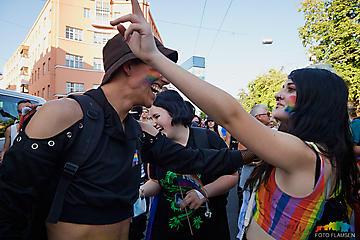 167-HOSI-CSD-Pride-Salzburg-_DSC9759-FOTO-FLAUSEN