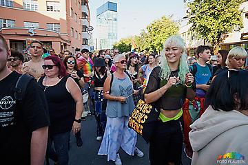 169-HOSI-CSD-Pride-Salzburg-_DSC9766-FOTO-FLAUSEN