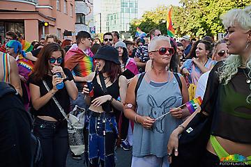 170-HOSI-CSD-Pride-Salzburg-_DSC9767-FOTO-FLAUSEN