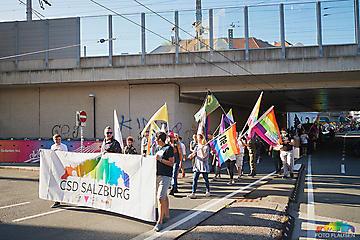 171-HOSI-CSD-Pride-Salzburg-_DSC9770-FOTO-FLAUSEN