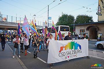 173-HOSI-CSD-Pride-Salzburg-_DSC9775-FOTO-FLAUSEN