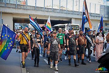 174-HOSI-CSD-Pride-Salzburg-_DSC9777-FOTO-FLAUSEN