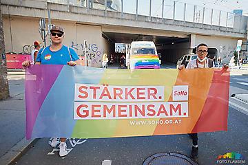 175-HOSI-CSD-Pride-Salzburg-_DSC9780-FOTO-FLAUSEN