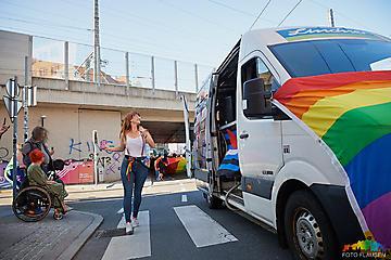 176-HOSI-CSD-Pride-Salzburg-_DSC9786-FOTO-FLAUSEN