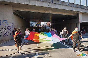 177-HOSI-CSD-Pride-Salzburg-_DSC9793-FOTO-FLAUSEN