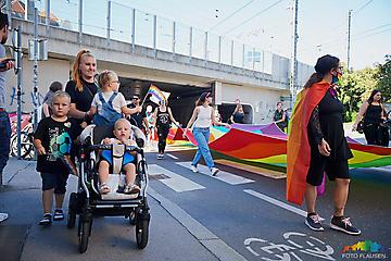 178-HOSI-CSD-Pride-Salzburg-_DSC9797-FOTO-FLAUSEN