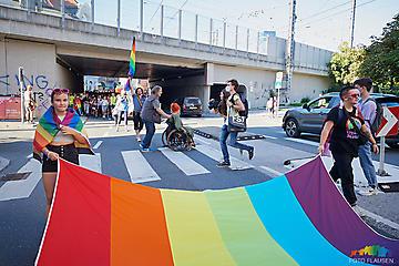 179-HOSI-CSD-Pride-Salzburg-_DSC9799-FOTO-FLAUSEN