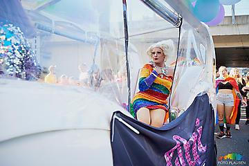 180-HOSI-CSD-Pride-Salzburg-_DSC9802-FOTO-FLAUSEN
