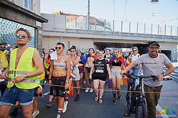 182-HOSI-CSD-Pride-Salzburg-_DSC9810-FOTO-FLAUSEN