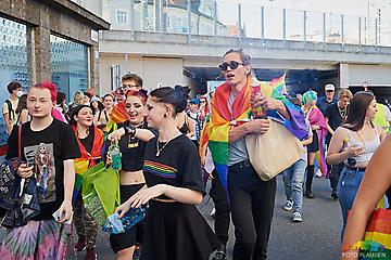 185-HOSI-CSD-Pride-Salzburg-_DSC9826-FOTO-FLAUSEN