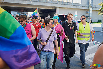 186-HOSI-CSD-Pride-Salzburg-_DSC9828-FOTO-FLAUSEN