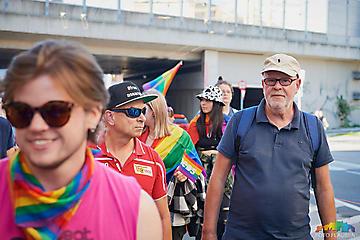 187-HOSI-CSD-Pride-Salzburg-_DSC9831-FOTO-FLAUSEN