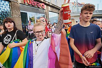 190-HOSI-CSD-Pride-Salzburg-_DSC9837-FOTO-FLAUSEN