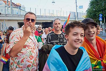191-HOSI-CSD-Pride-Salzburg-_DSC9843-FOTO-FLAUSEN