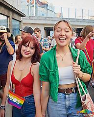 193-HOSI-CSD-Pride-Salzburg-_DSC9847-FOTO-FLAUSEN