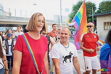 194-HOSI-CSD-Pride-Salzburg-_DSC9849-FOTO-FLAUSEN