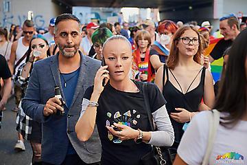 196-HOSI-CSD-Pride-Salzburg-_DSC9855-FOTO-FLAUSEN