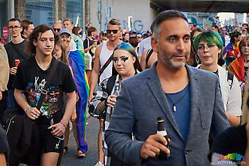 197-HOSI-CSD-Pride-Salzburg-_DSC9856-FOTO-FLAUSEN