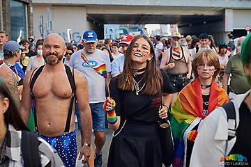 198-HOSI-CSD-Pride-Salzburg-_DSC9857-FOTO-FLAUSEN