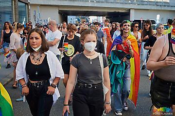 200-HOSI-CSD-Pride-Salzburg-_DSC9864-FOTO-FLAUSEN