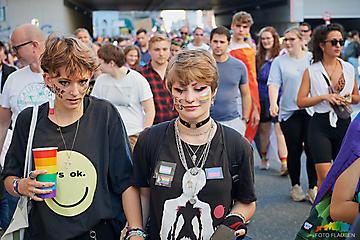 201-HOSI-CSD-Pride-Salzburg-_DSC9866-FOTO-FLAUSEN