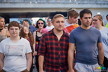 202-HOSI-CSD-Pride-Salzburg-_DSC9869-FOTO-FLAUSEN