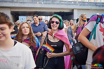 203-HOSI-CSD-Pride-Salzburg-_DSC9872-FOTO-FLAUSEN