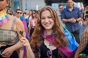 204-HOSI-CSD-Pride-Salzburg-_DSC9875-FOTO-FLAUSEN