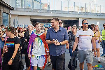 205-HOSI-CSD-Pride-Salzburg-_DSC9877-FOTO-FLAUSEN
