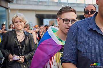 206-HOSI-CSD-Pride-Salzburg-_DSC9881-FOTO-FLAUSEN