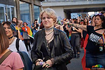 207-HOSI-CSD-Pride-Salzburg-_DSC9882-FOTO-FLAUSEN