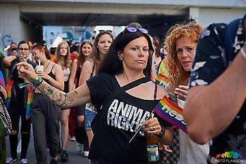 208-HOSI-CSD-Pride-Salzburg-_DSC9883-FOTO-FLAUSEN