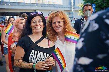 209-HOSI-CSD-Pride-Salzburg-_DSC9884-FOTO-FLAUSEN