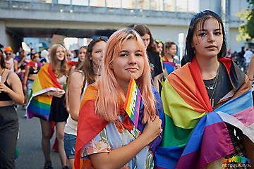 210-HOSI-CSD-Pride-Salzburg-_DSC9888-FOTO-FLAUSEN