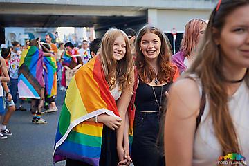 211-HOSI-CSD-Pride-Salzburg-_DSC9890-FOTO-FLAUSEN