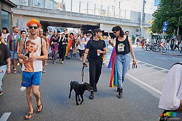 212-HOSI-CSD-Pride-Salzburg-_DSC9894-FOTO-FLAUSEN