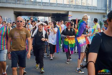 213-HOSI-CSD-Pride-Salzburg-_DSC9895-FOTO-FLAUSEN