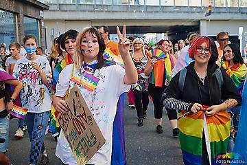 214-HOSI-CSD-Pride-Salzburg-_DSC9896-FOTO-FLAUSEN