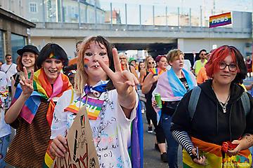 215-HOSI-CSD-Pride-Salzburg-_DSC9900-FOTO-FLAUSEN