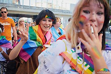 216-HOSI-CSD-Pride-Salzburg-_DSC9903-FOTO-FLAUSEN